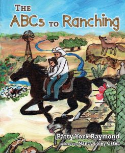 abcsranching_cover-final