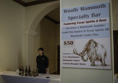 ¡Fandango! 2017 - A Mammoth Affair