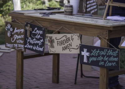Pioneer & Ranching Crafts Day 2018 (10)