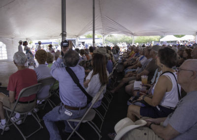 Pioneer & Ranching Crafts Day 2018 (104)