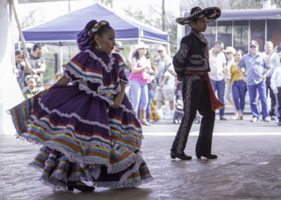 Pioneer & Ranching Crafts Day 2018 (107)