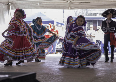 Pioneer & Ranching Crafts Day 2018 (109)