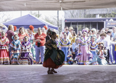 Pioneer & Ranching Crafts Day 2018 (110)