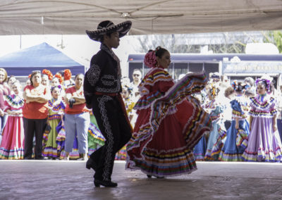 Pioneer & Ranching Crafts Day 2018 (111)