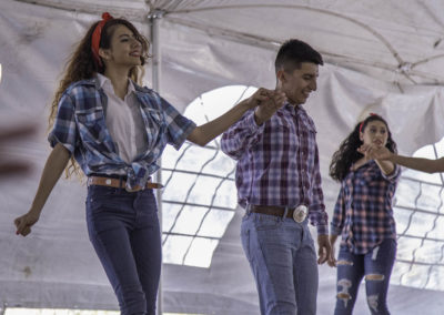 Pioneer & Ranching Crafts Day 2018 (123)