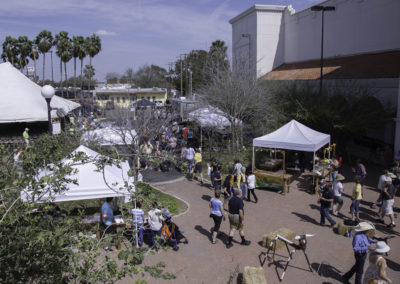 Pioneer & Ranching Crafts Day 2018 (134)