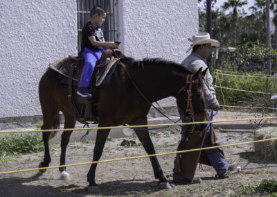 Pioneer & Ranching Crafts Day 2018 (149)