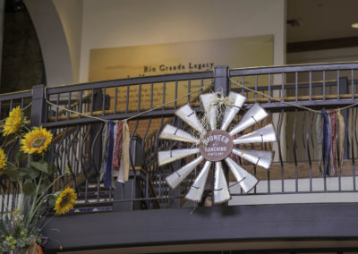 Pioneer & Ranching Crafts Day 2018 (155)