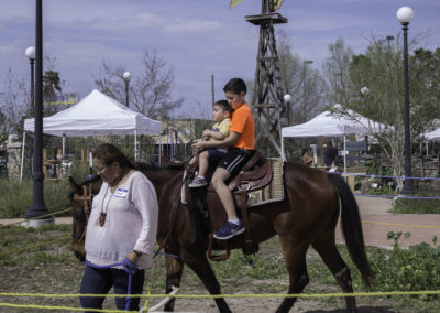 Pioneer & Ranching Crafts Day 2018 (161)