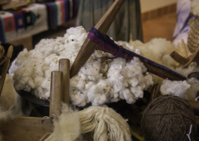 Pioneer & Ranching Crafts Day 2018 (164)