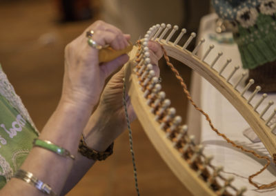 Pioneer & Ranching Crafts Day 2018 (173)