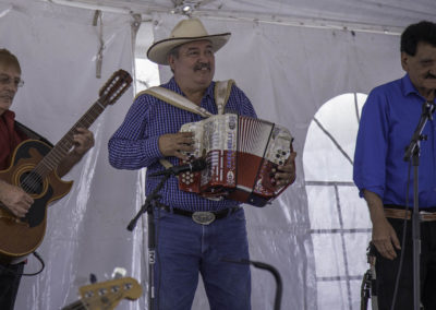 Pioneer & Ranching Crafts Day 2018 (182)
