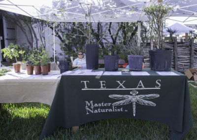 Pioneer & Ranching Crafts Day 2018 (20)