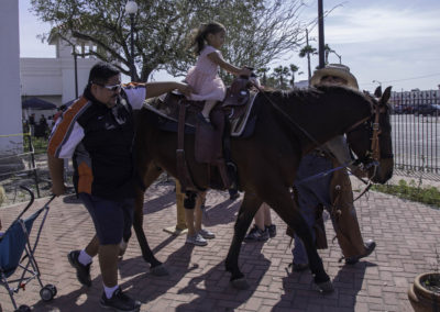 Pioneer & Ranching Crafts Day 2018 (49)