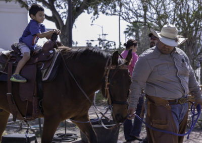 Pioneer & Ranching Crafts Day 2018 (51)