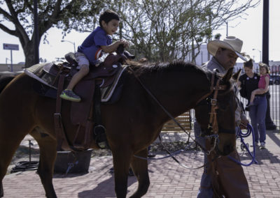 Pioneer & Ranching Crafts Day 2018 (52)