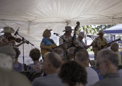 Pioneer & Ranching Crafts Day 2018 (59)