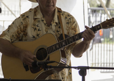 Pioneer & Ranching Crafts Day 2018 (61)