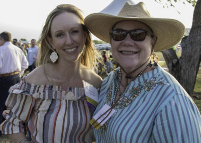 Heritage Ranch Gala 2018 (11)