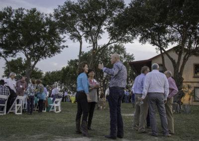 Heritage Ranch Gala 2018 (27)