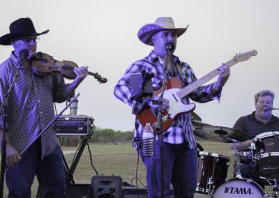 Heritage Ranch Gala 2018 (33)