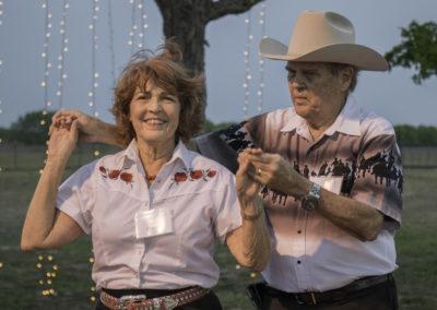 Heritage Ranch Gala 2018 (38)