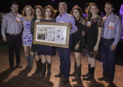 Heritage Ranch Gala 2018 (40)