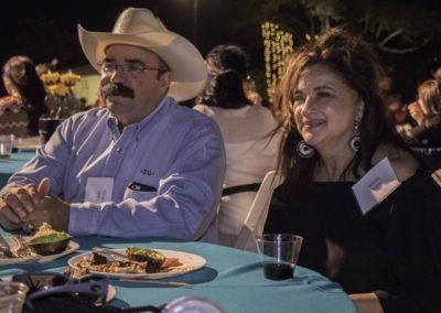 Heritage Ranch Gala 2018 (42)