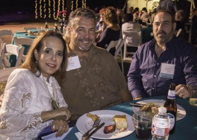Heritage Ranch Gala 2018 (46)