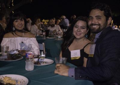 Heritage Ranch Gala 2018 (49)