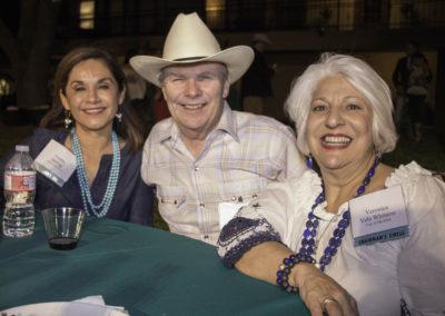 Heritage Ranch Gala 2018 (58)