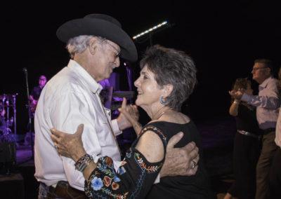 Heritage Ranch Gala 2018 (59)