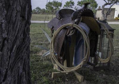 Heritage Ranch Gala 2018 (71)