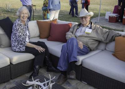 Heritage Ranch Gala 2018 (8)