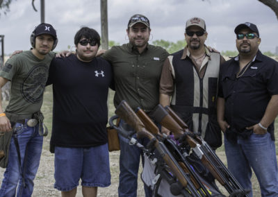 The Great Historical Shootout 2018 (38)
