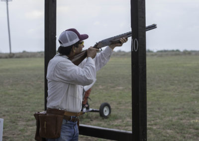 The Great Historical Shootout 2018 (55)