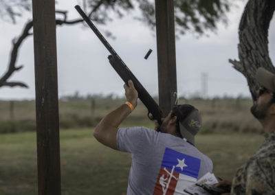 The Great Historical Shootout 2018 (66)