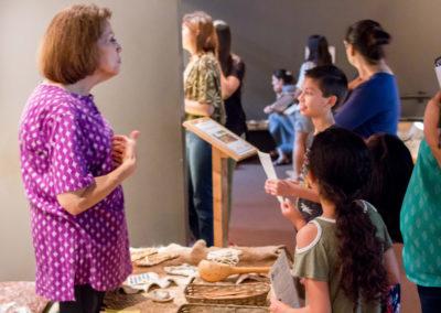 Summer Nights at the Museum 2018-Night 1 (155)