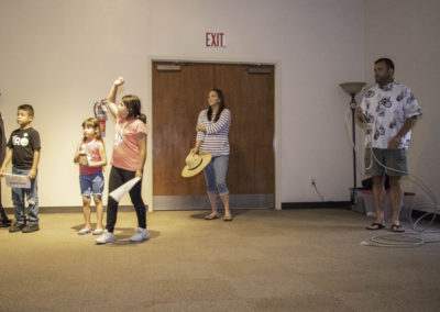 Summer Nights at the Museum 2018 - Night 2 (14)