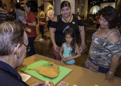 Summer Nights at the Museum 2018 - Night 2 (27)