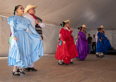 Pioneer & Ranching Crafts Day 2019 (158)