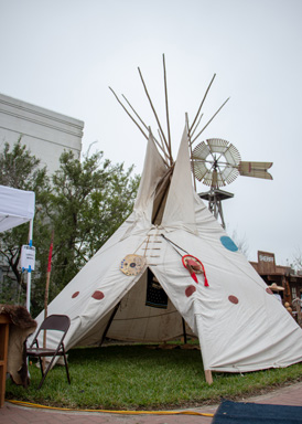 Pioneer & Ranching Crafts Day 2019 (19)