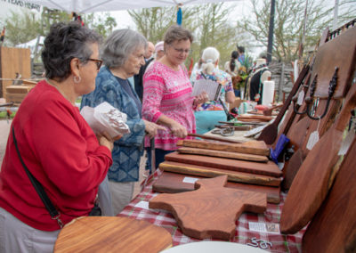 Pioneer & Ranching Crafts Day 2019 (54)