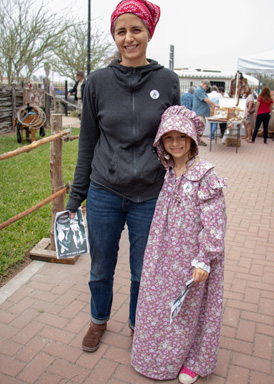 Pioneer & Ranching Crafts Day 2019 (60)