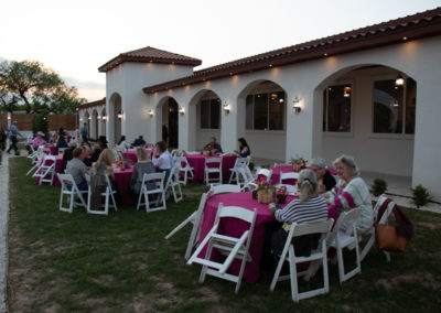 Heritage Ranch Gala 2019 (51)