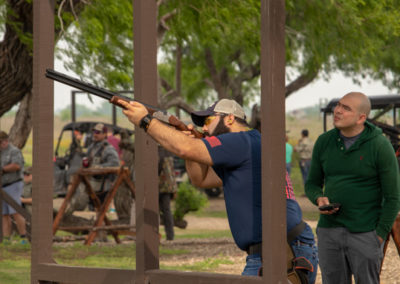 The Great Historical Shootout 2019 (33)