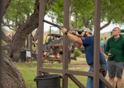The Great Historical Shootout 2019 (34)