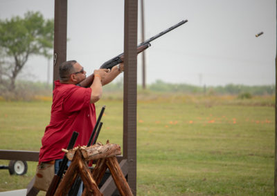 The Great Historical Shootout 2019 (58)