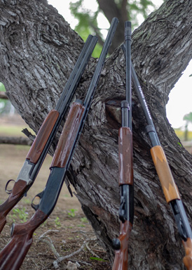 The Great Historical Shootout 2019 (6)
