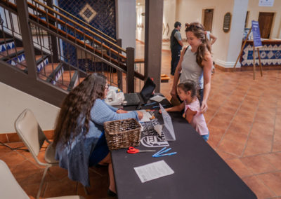 Summer Nights at the Museum 2019 - Night 1 (104)